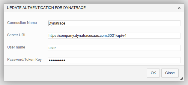 Dynatrace Test Automation - Visual Studio Marketplace